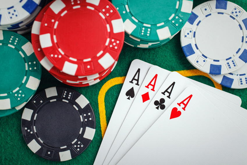 Gambling vs investing the-casino-guide gaming myspace onlinefreeroll